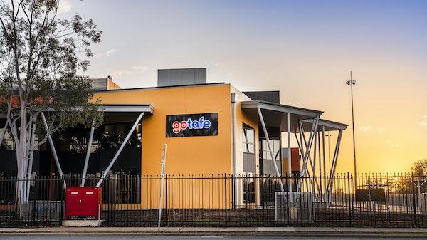 GOTAFE Receives $10.7 Million For Goulburn Trade Training Centre