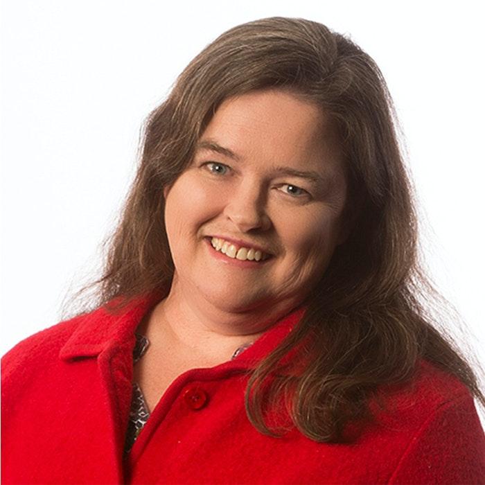 Celia Turnbull Board Member