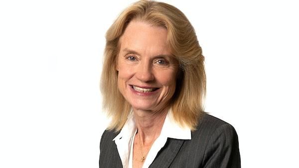 Debbie Spring, Board Member