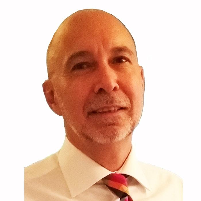 Philip Eggleston Board Member