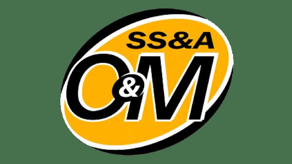SS&A O&M