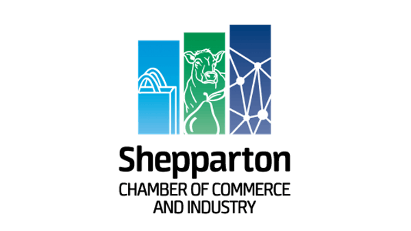 Shepparton Chamber of Commerce & Industry