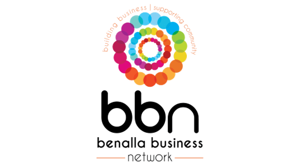Benalla Business Network