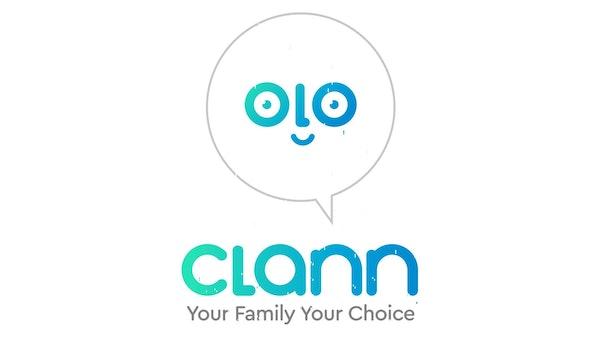 CLANN Australia