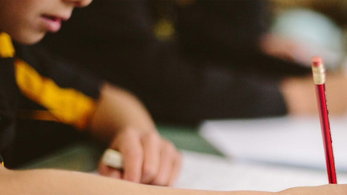 Lift Off Greater Shepparton Scholarship