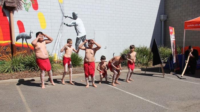 Naidoc Dancers Web O Ptimised