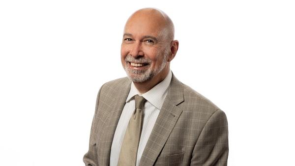 Philip Eggleston, Board Member
