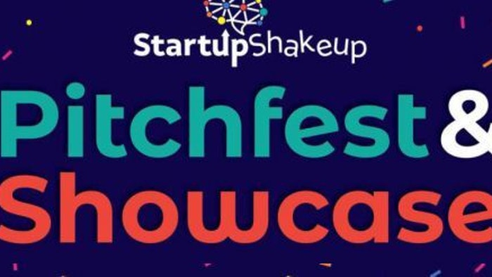 Pitchfest & Showcase banner event image
