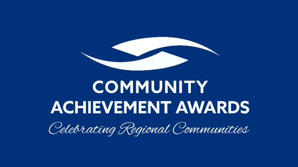 2021 GOTAFE Community Education Award Finalists Announced