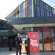 GOTAFE to Open New Campus in Wallan in 2020